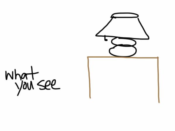 Sketch 2011-05-21 12_32_19 (2)