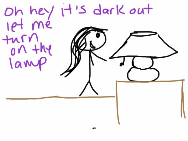 Sketch 2011-05-21 12_42_26 (2)