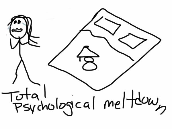 Sketch 2011-05-21 13_50_53