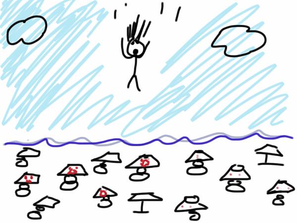 Sketch 2011-05-21 14_02_06