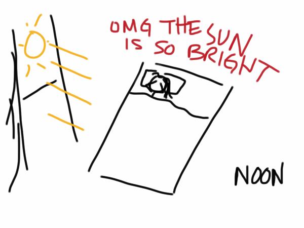 Sketch 2011-05-23 15_03_53