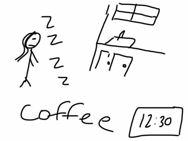 Sketch 2011-05-23 15_05_53