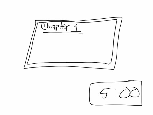 Sketch 2011-05-23 15_33_08 (2)