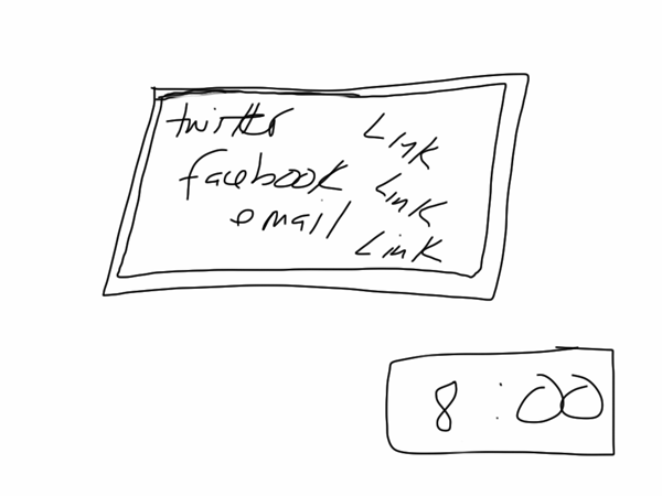 Sketch 2011-05-23 15_36_02 (2)
