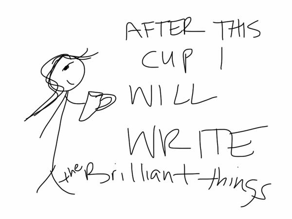 Sketch 2011-05-23 16_21_32