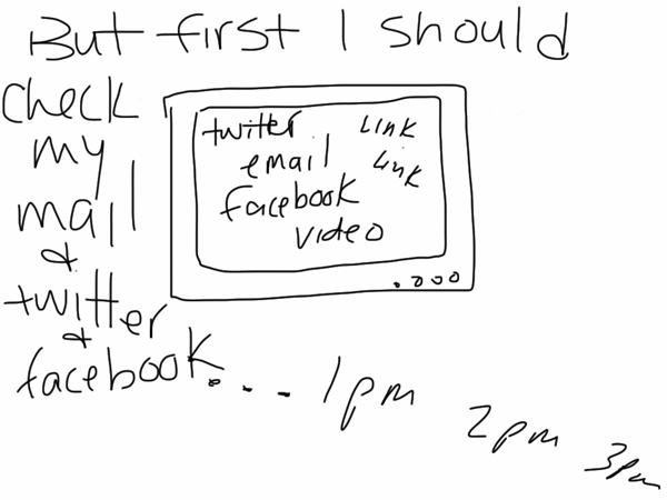 Sketch 2011-05-23 16_28_51